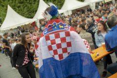 kroatien-DSC_0033