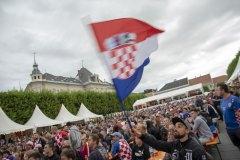 kroatien-DSC_0049
