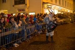 Pechtenlauf Villach 2017 (103)