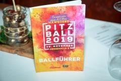 PITZ-Ball-023