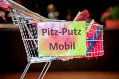 PITZ-Ball-264