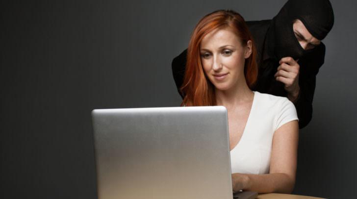 Momentan machen Phishing-Mails vermehrt die Runde