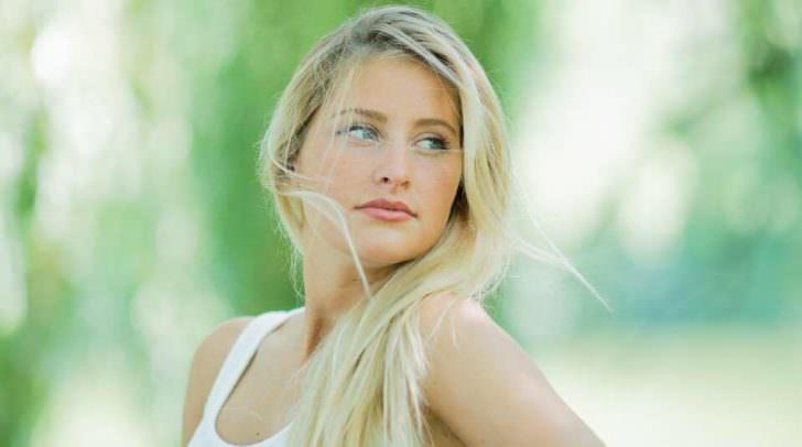 Women´s Health – Covermodel Contest 2016: Die Villacherin Sabrina Elena Graziani tritt gegen 181 Bewerberinnen an – Wird sie es schaffen?
