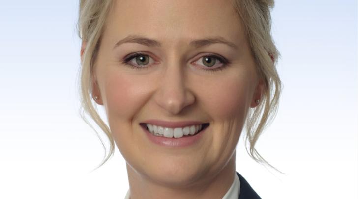 Sabine Jonach übernimmt seit 1. März die Tourismusbüroleitung Finkenstein am Faaker See