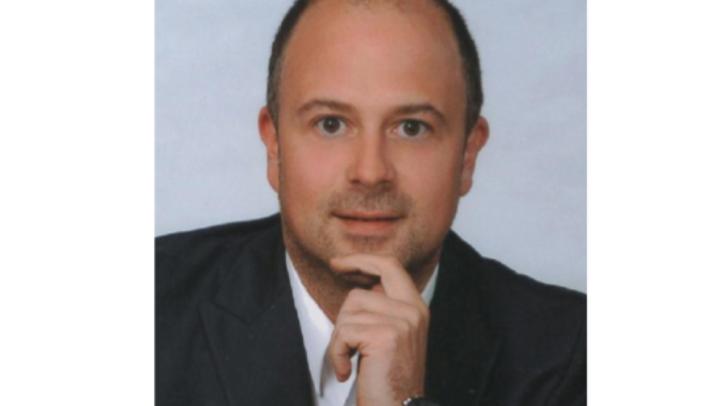 Er würde selbst nur den 5er BMW mieten – Manfred Kepold, SIXT Mann der ersten Stunde in Kärnten und erfolgreicher Unternehmer aus Fürnitz