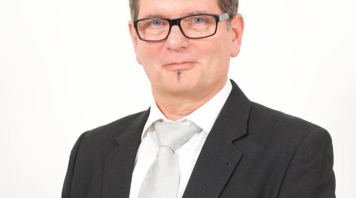 Michael Grafenauer (SPÖ) legt sein Amt als Vizebürgermeister zurück