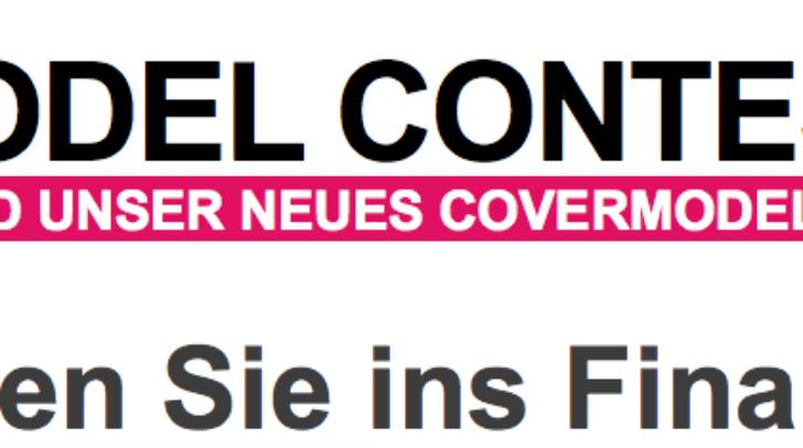 """""""Wen schicken die Leser ins Finale?"""""""