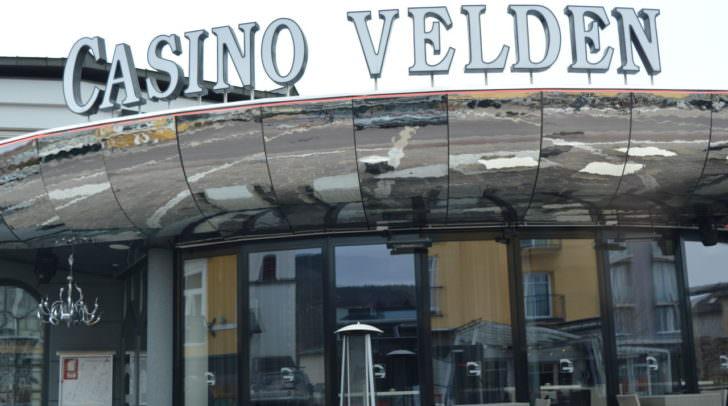 Casino Velden 4