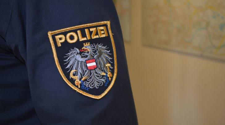 Der Gesamtschaden steht laut der Polizei bisher noch nicht fest