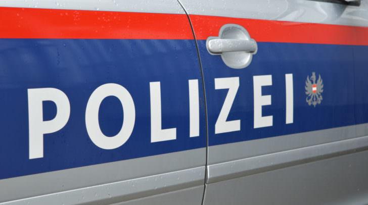 Weil beim Sparvereinskasten-Ausheben diesmal Einbrecher am Werk waren, rückte die Polizei aus