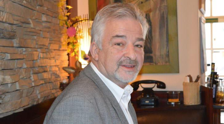 """Testanrufer EU-Bauer Manfred Tisal prüfte die """"Albel-Hotline"""" auf seine Tauglichkeit"""