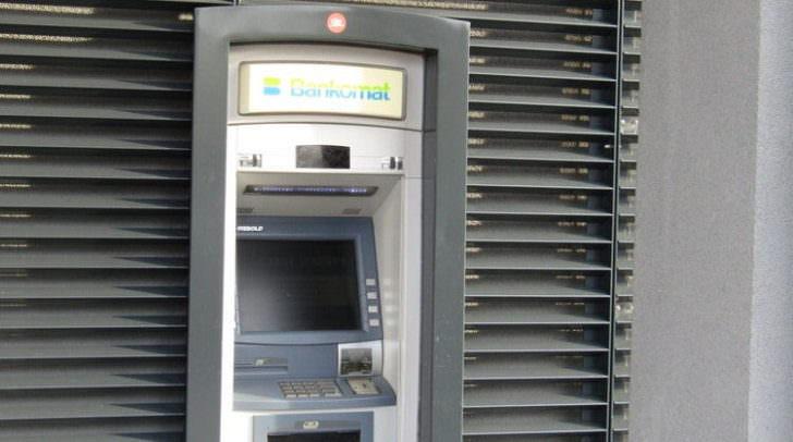 Mit einer neuen Strategie wird sich der Bankenverband in Kärnten als regionale Marke positionieren