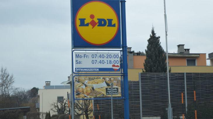 Qualität ist bei Lidl Österreich oberstes Gebot: Heute wurde vorsorglich ein Artikel aus dem Verkauf genommen.