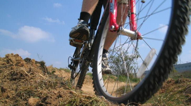 bike-me-1451221