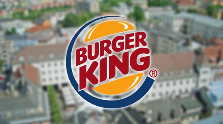 Burger King demnächst auch in VIllach
