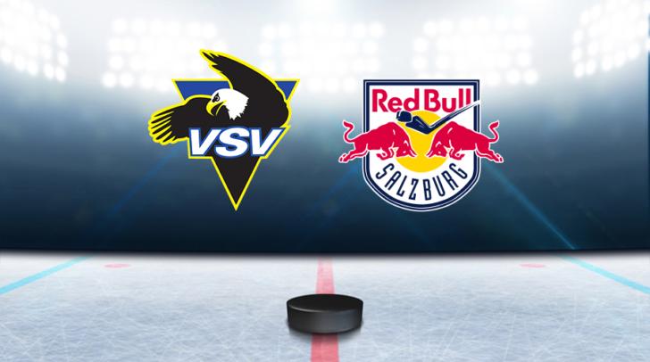 VSV Red Bull Salzburg