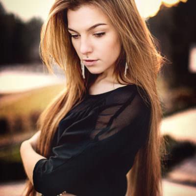 Sarah Tatjana Neumann