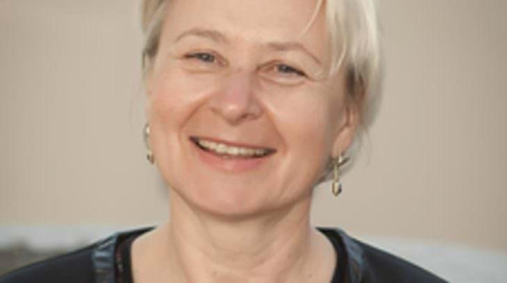 Sprecherin der Villacher Grünen und Gemeinderätin Sabina Schautzer fordert umgehende Information zur Causa Kärnten Therme