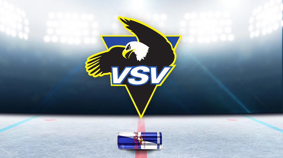 VSV Red Bull