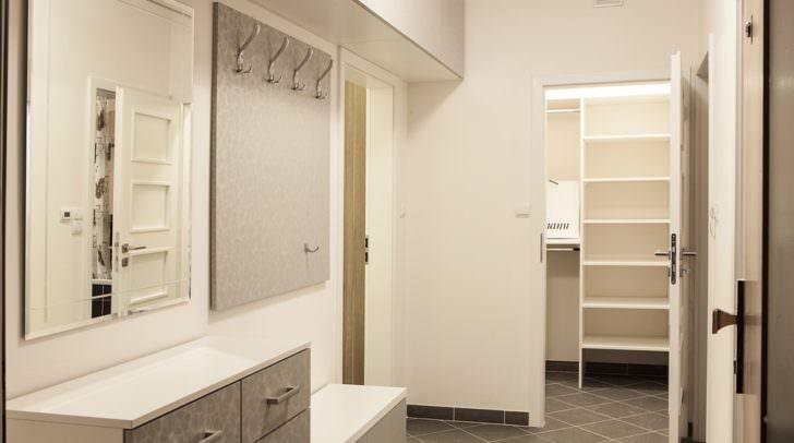Zahlreiche neue Wohnungen für Villach setzen einen wichtigen Impuls