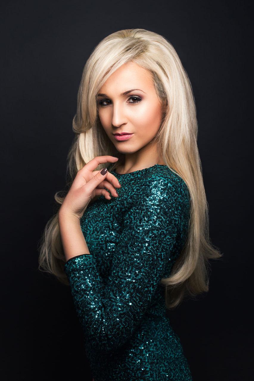 Anna-Lisa Kowatsch