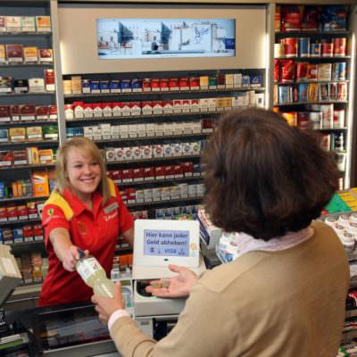 easybank-Kunden und ÖAMTC Mitglieder profitieren