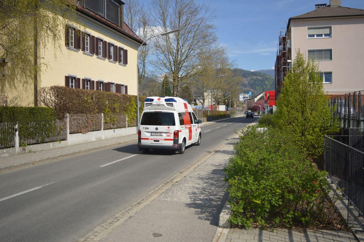 Flirt in ferndorf Sexkontakte in Kalbe