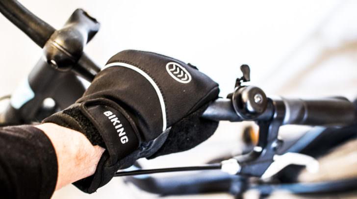 Einbruch Fahrrad Diebstahl Polizei