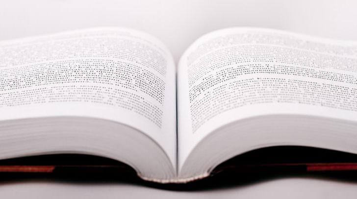 Autorin Ursula Müller stellt ihr aktuelles Buch im