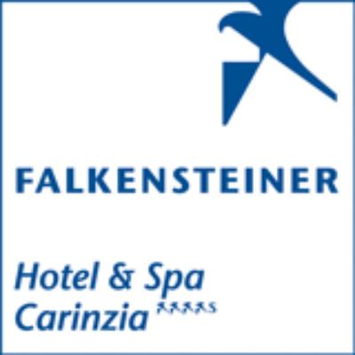 falkensteiner hotel carinzia_4c_neg_mr