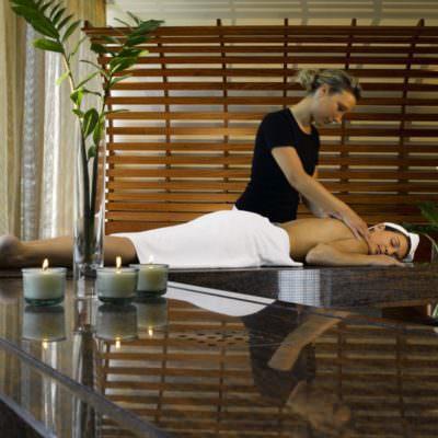massage-2 Falkensteiner