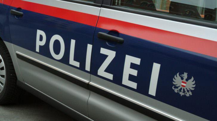 Die Ausforschung des bisher unbekannten Täters ist derzeit Gegenstand von Polizeiermittlungen.