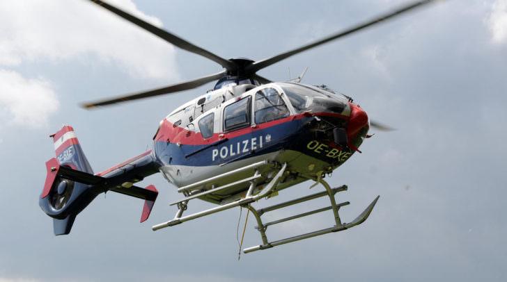 An der Suchaktion waren 15 Einsatzkräfte der Bergrettung Radenthein und Villach, sowie Polizeibeamte und der Polizeihubschrauber beteiligt.