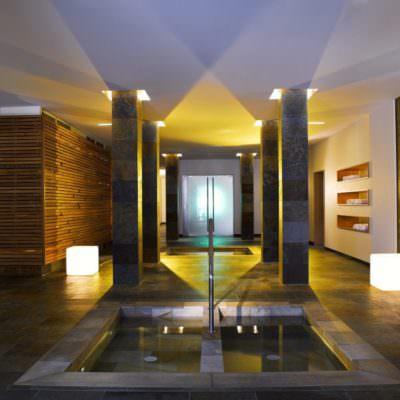 saunabereich-3 Falkensteiner