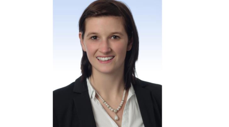 Seit 2015 ist Kathrin Kranabetter im Infobüro Bad Bleiberg beschäftigt und wurde nun als neue Büroleiterin bestellt