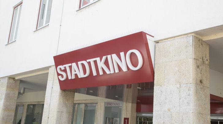 Einige wenige Cineplexx-Standorte sperren bereits früher auf. Darunter auch ein Kino aus Villach.