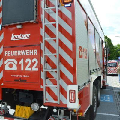DSC_0113 Feuerwehr