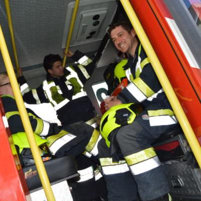 DSC_0115 Feuerwehr
