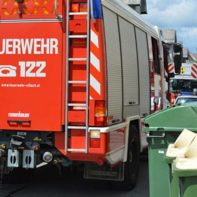 DSC_0118 Feuerwehr