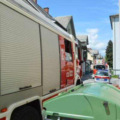 DSC_0119 Feuerwehr