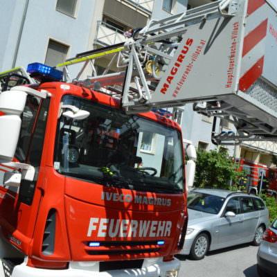 DSC_0121 Feuerwehr