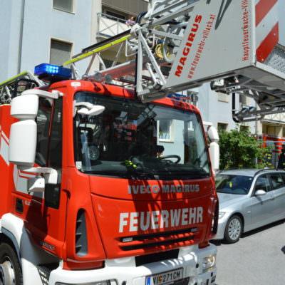 DSC_0122 Feuerwehr