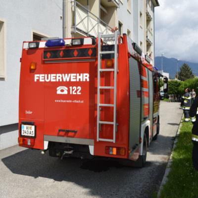 DSC_0123 Feuerwehr