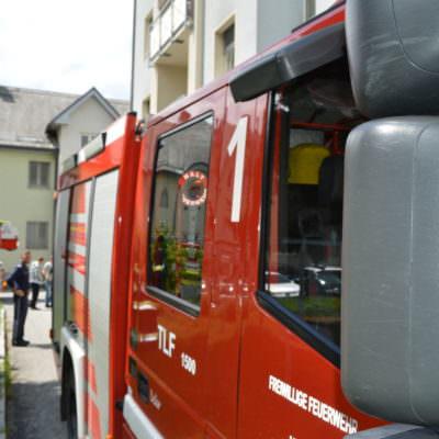 DSC_0129 Feuerwehr