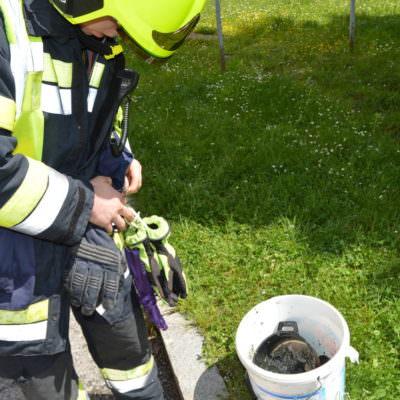 DSC_0132 Feuerwehr