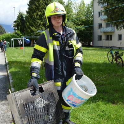 DSC_0133 Feuerwehr