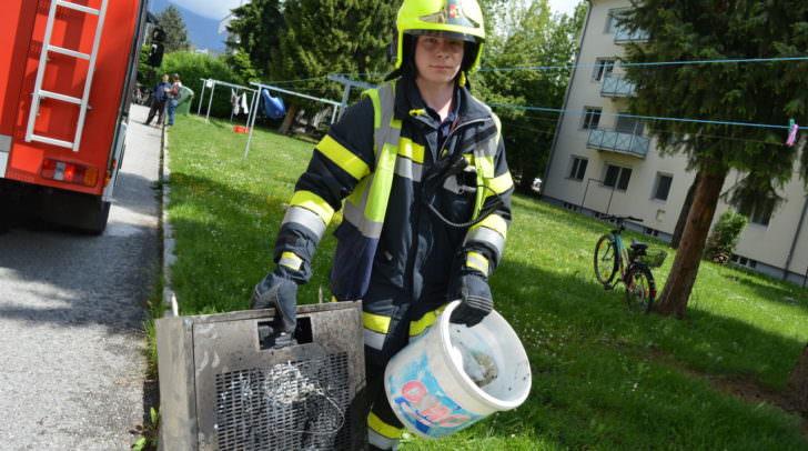 DSC_0134 Feuerwehr