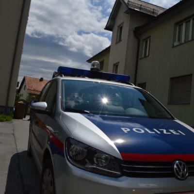 DSC_0136 Polizei