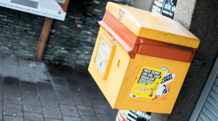 Stadtrat Slug fordert nun die Installation eines Postkasten im Villacher Stadtteil Manhattan.