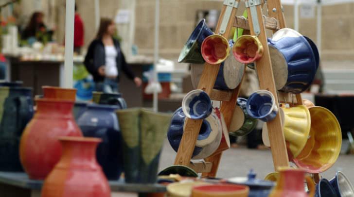 Keramikmarkt_Neumueller_20676